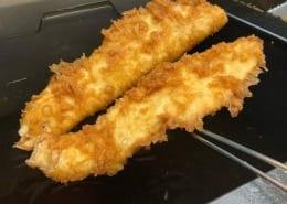 Marina Fish and Chips